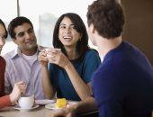 دراسة أمريكية تؤكد ثقة الإنسان فى الأشخاص أصحاب اللهجات المماثلة