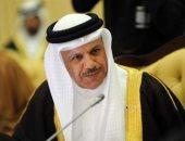 مجلس التعاون الخليجى يعقد مؤتمرا دوليا غدا بنيويورك حول إعادة إعمار اليمن