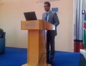 ممثل المغرب بمؤتمر النواب العموم يكشف جهود بلاده فى مكافحة الإتجار بالبشر