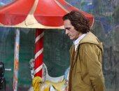 """جواكين فونيكس """"الضيف"""" الأهم فى مهرجان تورنتو السينمائى الدولى القادم"""