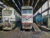 وزارة المالية: 10 مليارات جنيه خسائر السكة الحديد العام المالى الماضى