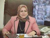تعليم الإسكندرية: وصول الكتب بنسبة 100% وتوزيعها على الإدارات التعليمية