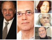 كيف تحول مهرجان القاهرة الدولى للمسرح التجريبى لمجرد مهرجان للمسرح العربى؟