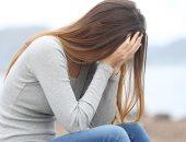 الفلك لمولود يوم 22 سبتمبر: حاول الحفاظ على اتزانك النفسى