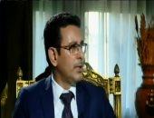 السفير اليمنى بالقاهرة: التحالف العربى حقق نجاحات كبيرة ضد الحوثيين.. فيديو