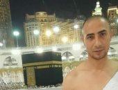 السلطات السعودية تخلى سبيل المحامى المصرى المحتجز منذ 5 أشهر