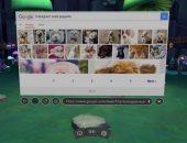 موزيلا تطلق متصفح Firefox Reality لأجهزة الواقع الافتراضى