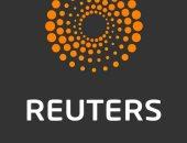 """مصدر مسؤول يُكذب """"رويترز"""": لا صحة لتعرض لاجئات أفريقيات بمصر للاعتداءات الجنسية"""