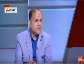 عادل عقل يكشف أسباب أخطاء التحكيم ويؤكد: عصام عبد الفتاح لم يقدم شيئا