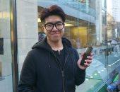 تعرف على المكونات الداخلية لهواتف أيفون الجديدة XS و XS MAX