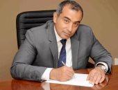 جمعية رجال الأعمال تطالب بمنح شركات التكنولوجيا المصرية فرصة تنفيذ مشروعات قومية