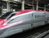 وزير الرياضة ورئيس السكة الحديد يشهدان انطلاق أولى رحلات قطار الشباب