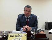 فيديو وصور.. عميد كلية تربية بالغردقة: 450 طالبا يجرون الاختبارات الشخصية اليوم