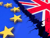 خبراء الثقافة والآثار فى بريطانيا يحذرون: الـ Brexit تأشيرة فقدان التراث