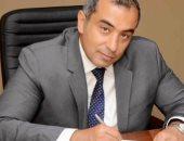 أحمد سرحان رئيساً للجنة الاتصالات بالجمعية المصرية اللبنانية لرجال الأعمال