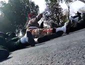 وكالة الأنباء الإيرانية: ارتفاع عدد قتلى هجوم الأهواز إلى 24 قتيلا