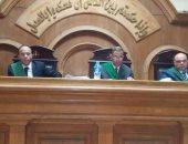 قبول الاستئناف على إخلاء سبيل 4متهمين بمحاولة اغتيال السيسى.. وتجديد حبسهم 45يوما