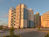 الإسكان تعلن الإعداد لطرح 500 وحدة سكنية بالإسكان المتميز بالعلمين الجديدة للبيع