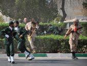 وكالة إيرانية: أكثر من 60 مصابا و11 قتيل فى هجوم الأهواز