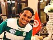 الجزيرى يوضح لإدارة طنطا حقيقة انتقاله للملعب التونسى