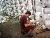 ماذا تبقى لاتمام مشروع تطوير شركات الغزل والنسيج بـ21 مليار جنيه؟