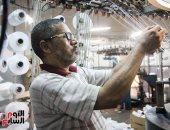 المكتب التجارى بالبرازيل ينظم معرضاً دائماً للمنتجات المصرية لمدة 6 أشهر