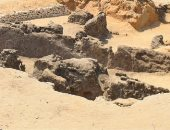 الآثار تطلق أول مدرسة حفائر مصرية متخصصة.. تعرف على التفاصيل