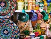 صور.. قبل أن تغادر مصر.. إليك 6 أنواع مميزة من الهدايا التذكارية اختار من بينها