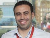 شاب مصرى يسجل براءة اختراع لأحدث تكنولوجيا الذكاء الصناعى بالعالم