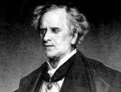 مات يوم أعظم اكتشافاته.. تعرف على عالم الفلك الفرنسى لوفيرييه مكتشف نيبتون