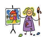 الفلك لمولود يوم 24 سبتمبر: فنان وموهوب