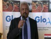 شاهد .. رسالة نائب عام السودان الى نظيره المصرى ومنظمة الأمم المتحدة
