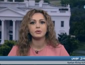 شاهد..سياسية: هجوم الأحواز تطور طبيعى لإنهيار مؤسسات إيران واقتصادها