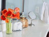 لو بتكرهى تنظيف الحمام.. عادات يومية تحافظ على نظافته من غير مجهود