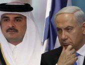 احتفاء إسرائيلى بترحيب قطر بوفود تل أبيب للمشاركة فى بطولة العالم للجمباز