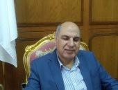 فيديو.. رئيس جامعة كفر الشيخ: نستقبل 60 ألف طالب فى 20 كلية
