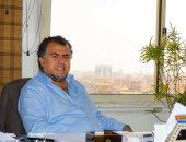 وزيرة الصحة توافق على تعيين محمد جاد رئيسًا لهيئة الإسعاف