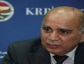 الحزب الديمقراطى الكردستانى يرشح فؤاد حسين لمنصب رئيس العراق