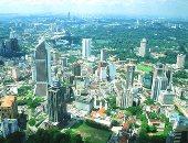كوالالمبور عاصمة عالمية للكتاب 2020.. بقرار من اليونسكو