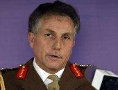 """الجيش البريطانى مستعد لـ """"مدّ يد العون"""" حال عدم التوصل لاتفاق حول """"بريكست"""""""