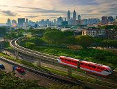 محمد بغدادى يكتب: ماليزيا الدولة التى تقدمت بعد سنوات عجاف