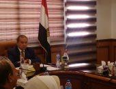 341 مليون جنيها إيرادات شركة المستودعات المصرية للعام المالى 2017/2018