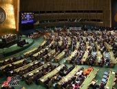 زى النهاردة عام 2002.. سويسرا تنضم إلى الأمم المتحدة