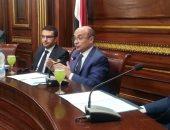 الحكومة توجه مسئولى الاتصال السياسى بتحديد إجابات واضحة على طلبات النواب