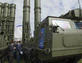 واشنطن تهدد أنقرة بفرض عقوبات حال استمرارها فى شراء نظام الدفاع الروسى