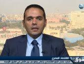 محلل اقتصادى: الإصلاحات الاقتصادية فى مصر فاقت توقعات صندوق النقد الدولى