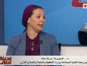"""""""التخطيط"""": خلق فرص العمل أهم أهداف استراتيجية """"مصر 2030"""""""