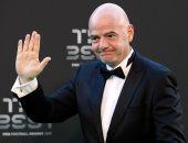 رابطة الأندية الأوروبية تعلن رسميا مقاطعة كأس العالم للأندية 2021