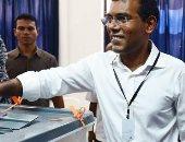 المحكمة العليا فى جزر المالديف تقر نتائج انتخابات الرئاسة
