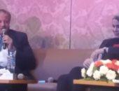 رئيس دار الكتب: شائعات مواقع التواصل تهدد السلام وأخلاق المصريين تغيرت